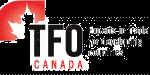 logo_tfo_eng